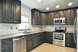 Kitchen Cabinets Houston Tx - rta kitchen cabinets houston tx wholesale texas unfinished