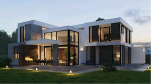 free app to design home design home free aciarreview info