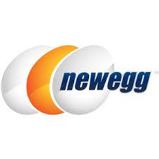 newegg coupons promo codes deals u0026 sales dec 2017 slickdeals