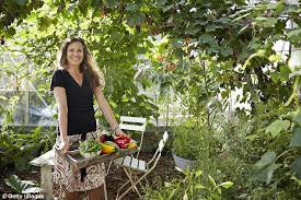 dig for flavour growing your own veg is easier than you think so