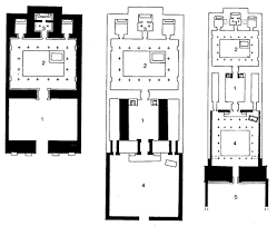 royal courts of justice floor plan 3 7 graves tombs and mausoleums quadralectic architecture