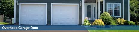 Miller Overhead Door Miller Place Ny Overhead Garage Door Company Repair Installation