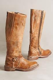 shop boots reviews shop the bed stu glaye boots and more anthropologie at
