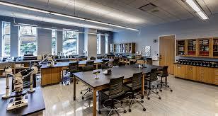 Interior Design Courses In University Interior Design North Park University Microbiology Lab Hupehome