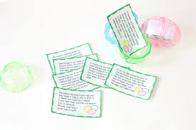 easter facts trivia printable trivia easter egg fillers play cbc parents
