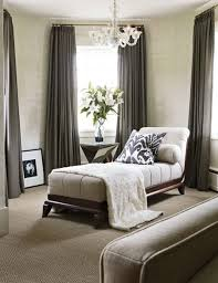 bedroom chaise staging the little corner for home pinterest stage with regard to