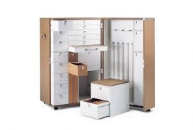 Bedroom Storage Bedroom Storage Cabinets Officialkod Com