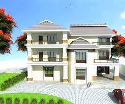 3d home architect design suite deluxe tutorial furniture home arkitek design medium size of architecture software