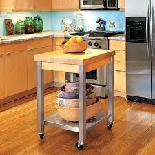 kitchen island cart plans kitchen cart and island kitchen island cart plans free