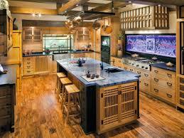 japanese home kitchen design luxury kitchens hgtv