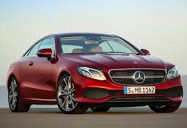 how much mercedes cost here s how much the mercedes e class coupe will cost in