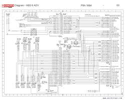 kenwood t660 kenworth truck wiring schematics wiring diagram schematics