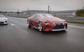lexus lf fc interior 2015 lexus lf lc u003ccenter u003enew car full u003c center u003e