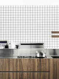 437 best kitchen images on pinterest kitchen designs kitchen