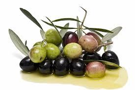 Indian Food Olives From Spain Olives Stefas Mediterranean Productsstefas Mediterranean Products