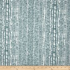 robert allen home global lines cove discount designer fabric