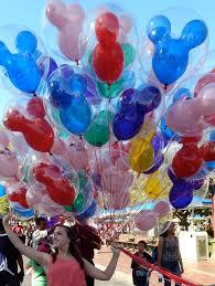 1093 best general helium balloons images on pinterest balloon