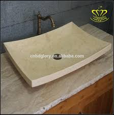 western bathroom sinks western bathroom sinks suppliers and