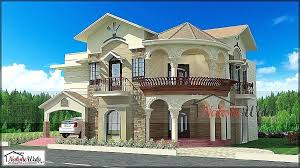 how to a house plan map of house construction how to plan house construction in