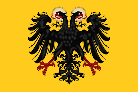 Confederate Flag With Eagle Meaning Holy Roman Empire Wikipedia