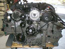 porsche boxster engine for sale 2004 boxster s engine for sale 310 hp pelican parts technical bbs