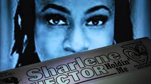 sharlene hector holdin u0027 me basement jaxx vocal dubb youtube