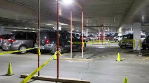 oyster bay authorizes lawsuit over hicksville parking garage newsday nassaulirr station parking garage to get supports