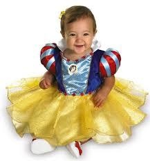 Infant Halloween Costumes Baby Halloween Costume Ideas Coupon Closet