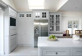 bianco river silestone quartz worktop kitchen pinterest
