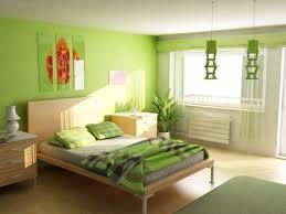 orientation lit chambre position du lit feng shui conseils pour éviter les erreurs
