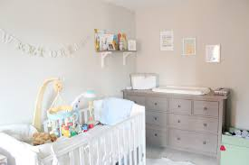room tour ethans nursery updated version uk family u0026 lifestyle