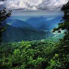 Kentucky scenery images 270 best beautiful places in ky images beautiful jpg