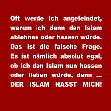 islam sprüche zum nachdenken die besten 25 der islam ideen auf themen für