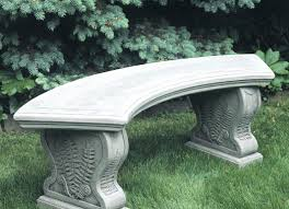 Garden Wooden Bench Diy by Bench Bench For Garden Popular Bench Garden Amazon U201a Magnificent