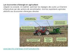 chambre d agriculture bas rhin chambre agriculture bas rhin 100 images une opa ferme neumann