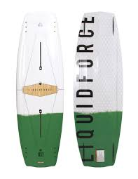 liquidforce next wakeboard 2017 if you u0027re looking for speed and