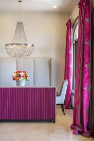 the 56 best images about dining room ideas on pinterest case of