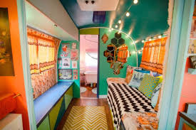 61 easy rv remodel decorating ideas coo architecture
