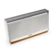 bose black friday amazon bose soundlink bluetooth mobile speaker ii nylon u0026 car charger