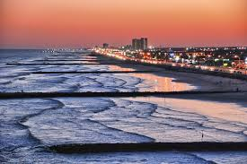 Cheap Beach House Rentals In Galveston by 8 Best Destinations For Gulf Coast Rentals Family Vacation Critic