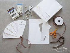 wedding program fan diy petal fan wedding program fan program by designsbyalisamarie