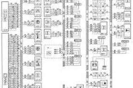 peugeot 306 wiring diagram wiring diagram