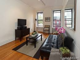 1 bedroom apartment in nyc excellent art 1 bedroom apartments nyc apartments for rent in new