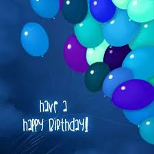 the 25 best birthday wishes ideas on happy