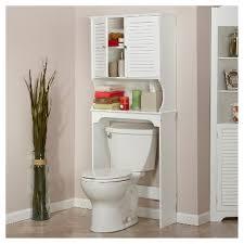 bathroom furniture u0026 storage target