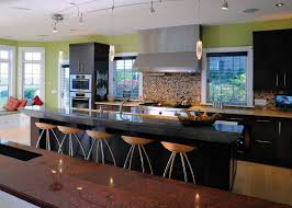 Kitchen Table Alternatives 7 Secrets To Creating A Trendy Kitchen The Soothing Blog