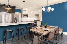 best paint for kitchen cabinets ppg dulux paints by ppg unveils 2020 color of the year kitchen
