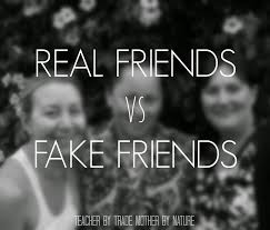 Challenge Real Real Friends Vs Friends 1 Word Challenge By Trade