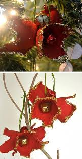 Homemade Christmas Decorations For The Home 29 Diy Christmas Decor Ideas For The Home Craftriver