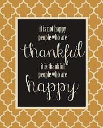Happy Thanksgiving Photo Best 25 Happy Thanksgiving Ideas That You Will Like On Pinterest